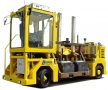 Anode Pallet Transport Vehicle Specials